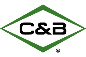 C&B Operations Logo