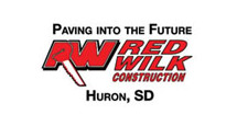 Red Wilk Construction