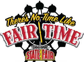 South Dakota State Fair | South Dakota State Fair