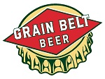 Grain Belt Beer Logo
