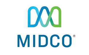 Midco Communications Logo
