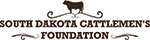 South Dakota Cattlemen's Foundation Logo